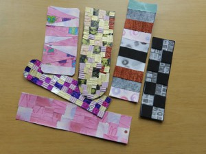 gift-tags2